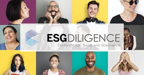 ESG-banner1-1