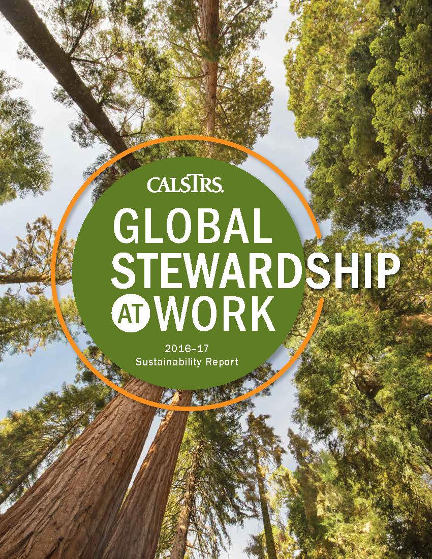2016-17_sustainability_report 1