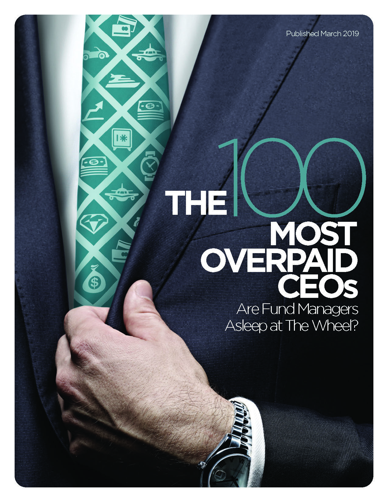 Pages from 100MostOverpaidCEOs_2019