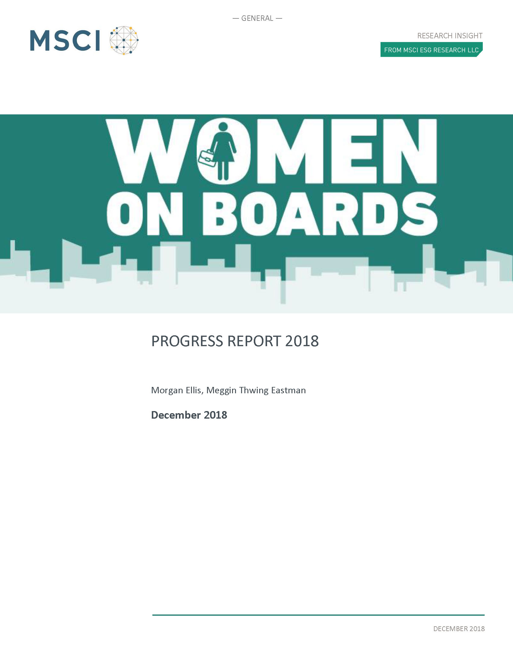 Pages from 201812 – MSCI_Women_on_boards_progress_report