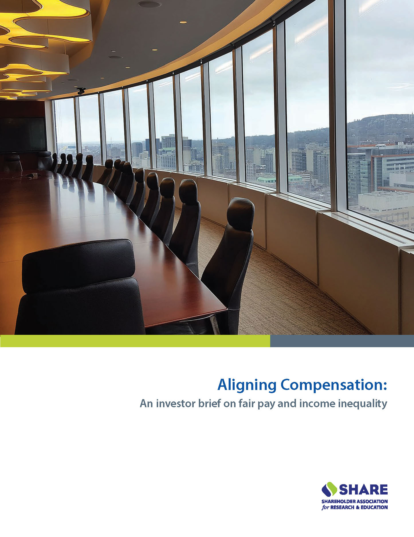 Pages from AligningCompensation-02-2019-1