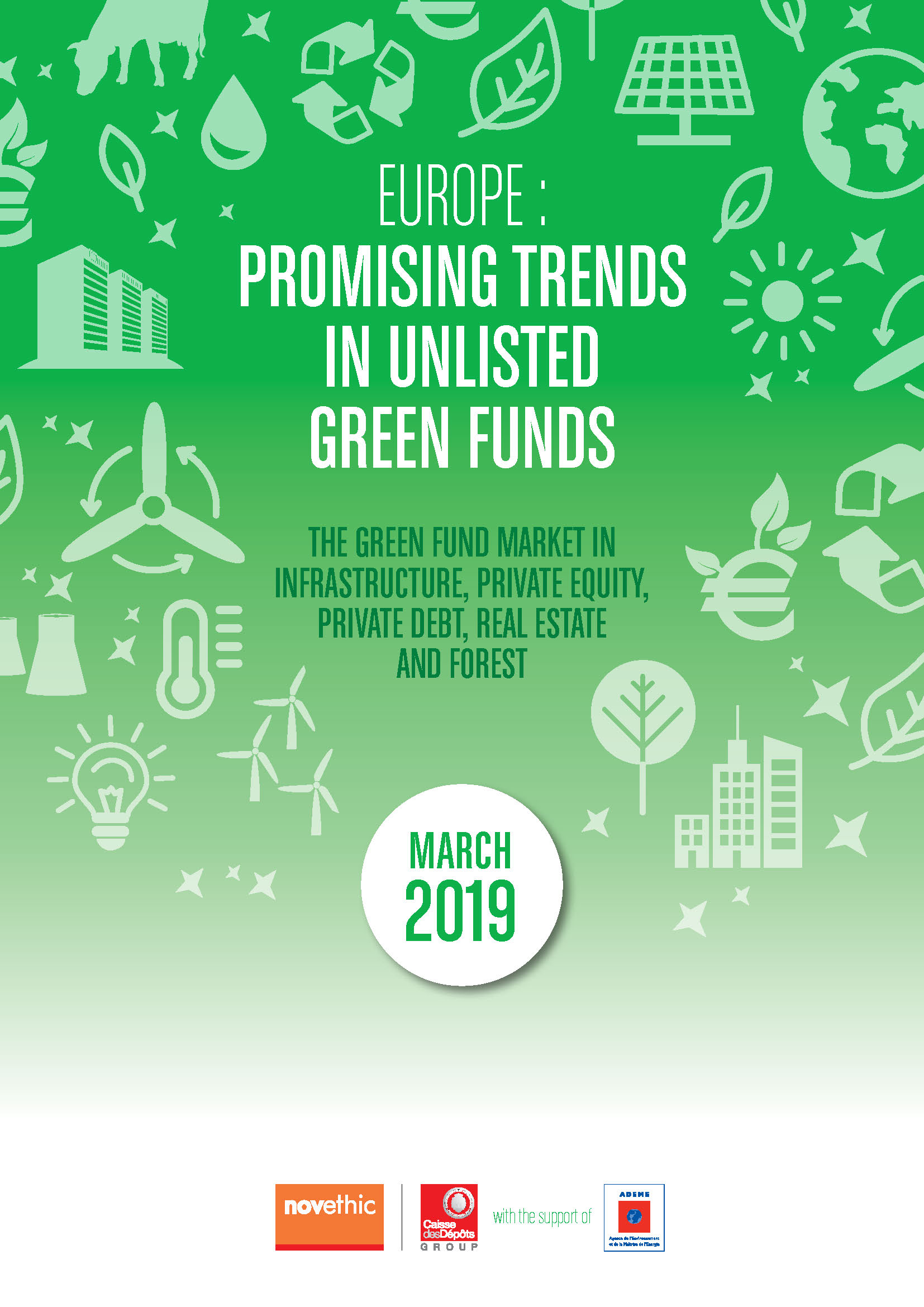 Pages from Novethic-Europe_Promising_Trends_in_Unlisted_Green_Funds_2019