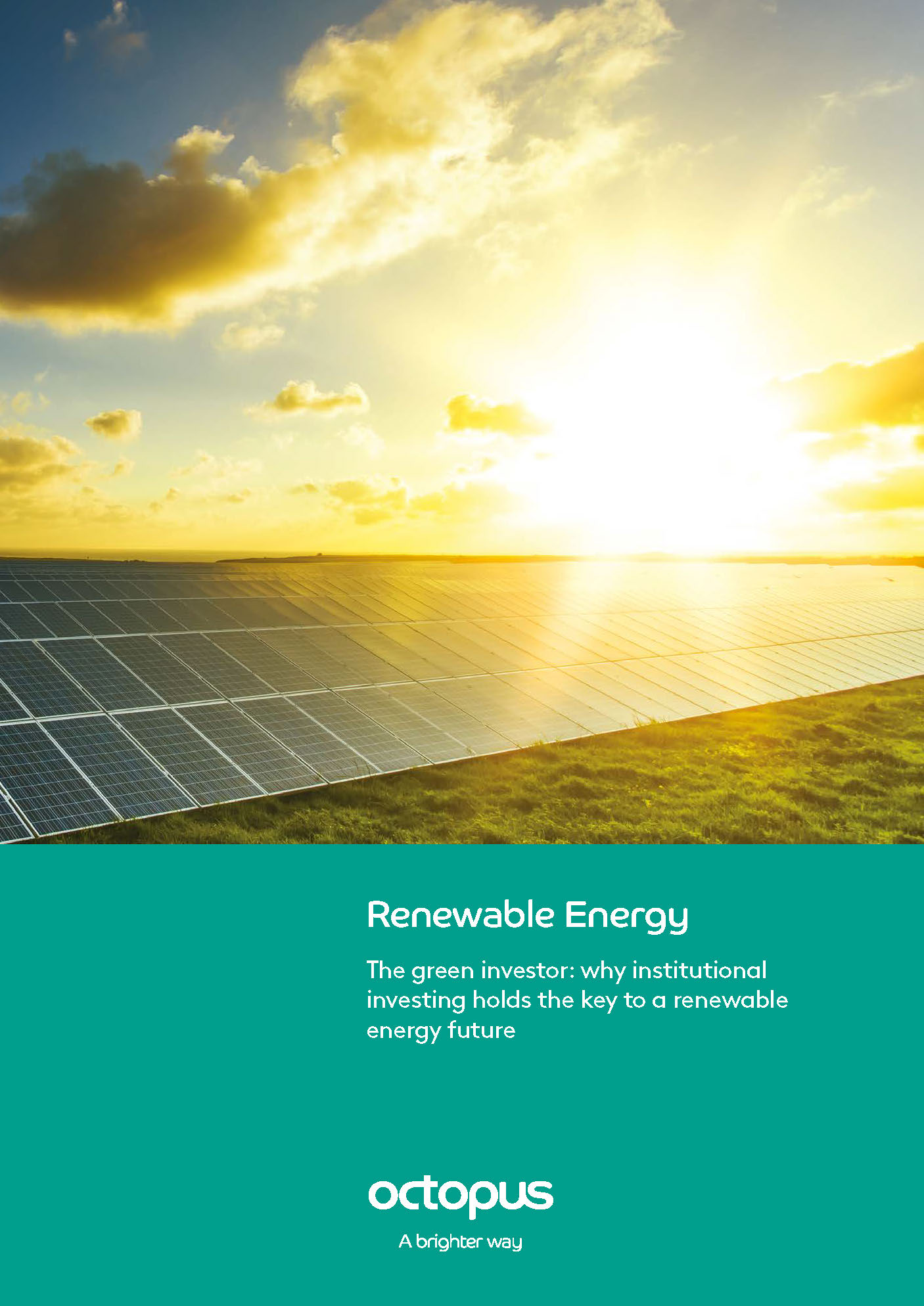 Pages from OE003-Octopus-Renewable-Energy-Investment-Report-Final-web