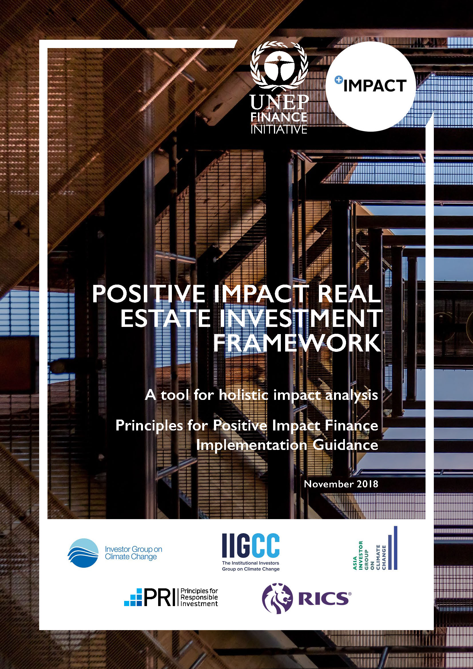 Pages from Positive-Impact-Initiative_Real-Estate-Investment-Framework_Nov-2018