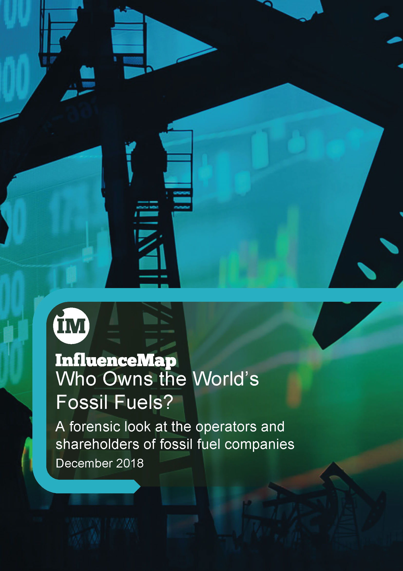 Pages from Who_Owns_the_Fossil_Fuels_Report