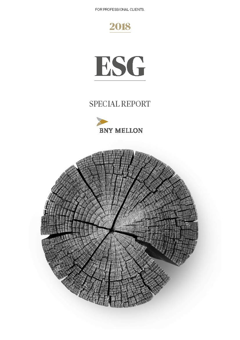 Pages from bny-mellon-esg-special-report-2018-spreads-version-002