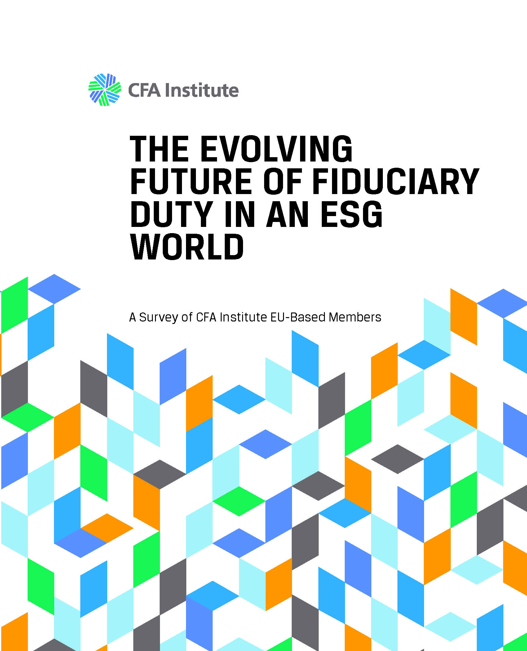 Pages from esg-survey-2018