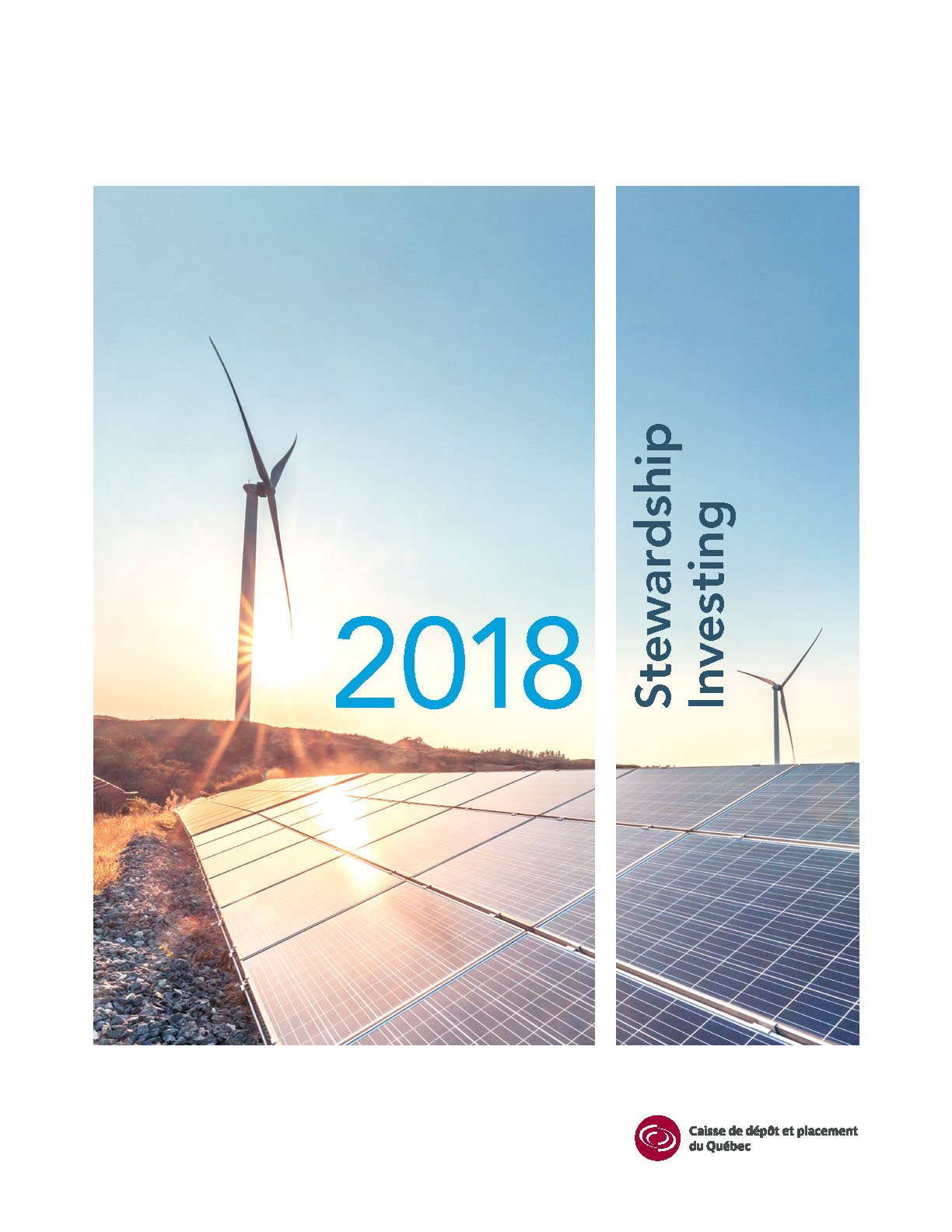 Pages from id2018_rapport_investissement_durable_en